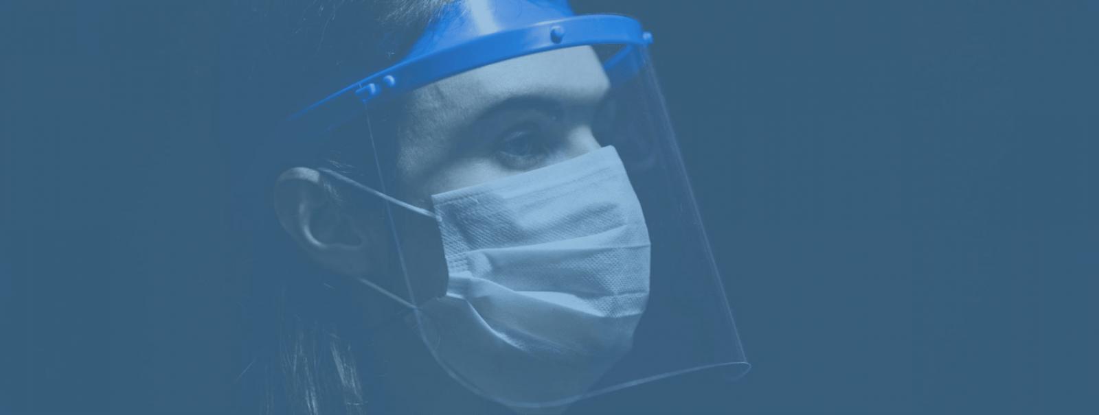 Contaminação do vírus por aerossóis: como manter os ambientes com o ar descontaminado e seguro para todos?