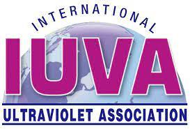 Meister Safe é membro Associação Internacional de UV